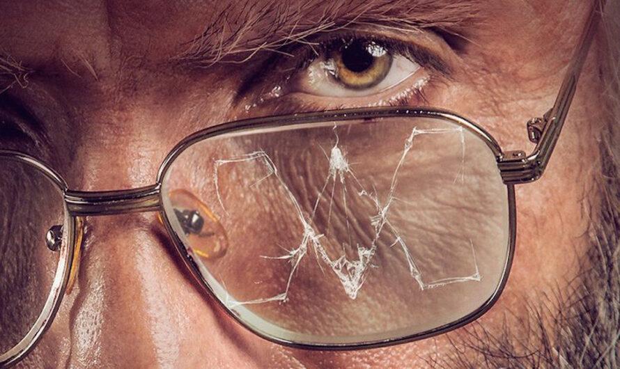 ARAÑA: FRIA EFECTIVIDAD